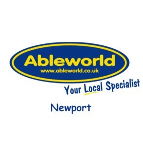 Ableworld Newport