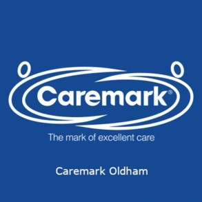 Caremark Oldham - Home Care