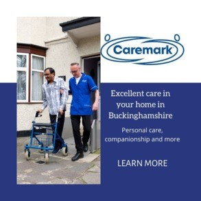 Caremark Aylesbury and Wycombe