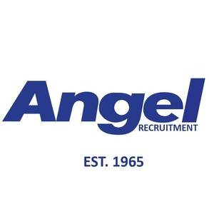 Angel Human Resources - London